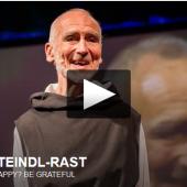 Ted David Steindl-Rast