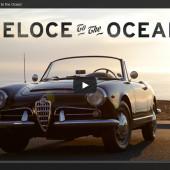 Petrolicious.com Alfa romeo Giulia Spider Veloce